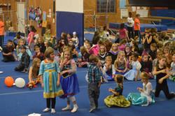 TGS Gymnastics & Dance Halloween 2014 043.JPG