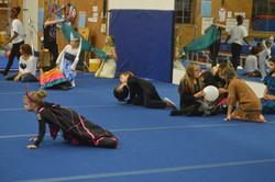 TGS Gymnastics & Dance Halloween 2014 086.JPG