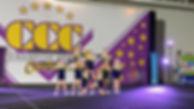 tiny cheer pyramid 2019.jpg