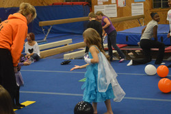 TGS Gymnastics & Dance Halloween 2014 076.JPG
