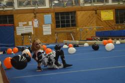 TGS Gymnastics & Dance Halloween 2014 091.JPG