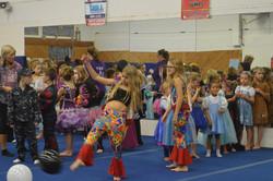 TGS Gymnastics & Dance Halloween 2014 019.JPG