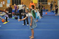 TGS Gymnastics & Dance Halloween 2014 069.JPG