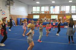 Dance Camp 2016 003