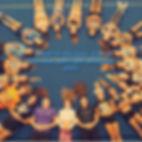 cheer circle inspiration.jpg