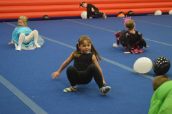 TGS Gymnastics & Dance Halloween 2014 101.JPG