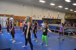 Dance Camp 2016 007