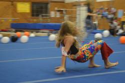 TGS Gymnastics & Dance Halloween 2014 094.JPG