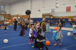 TGS Gymnastics & Dance Halloween 2014 007.JPG