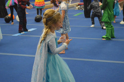 TGS Gymnastics & Dance Halloween 2014 073.JPG