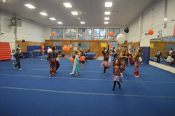 TGS Gymnastics & Dance Halloween 2014 011.JPG