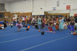 TGS Gymnastics & Dance Halloween 2014 050.JPG