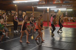 Dance Camp 2016 028