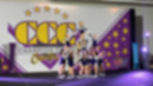 youth cheer pyramid 2019.jpg