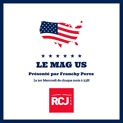 Le Mag US 4.png