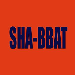 SHA-BBAT.jpg