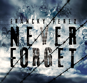 PochetteNever-Forget.png