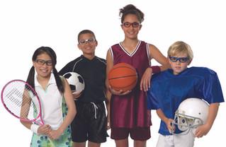 Are Prescription Sports Glasses Necessary?