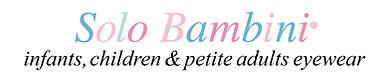 New Solo Bambini Store Logo.jpg