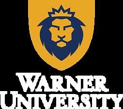 wu-footer-logo.png