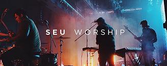 seu worship.jpg