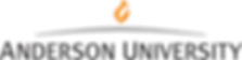 AU_logo_H_OB-e1536937289799-768x194.png