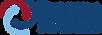 FL Min Logo - Color.png