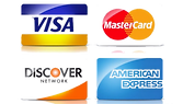 Credit cards accepted on pro-dealers_edited.png