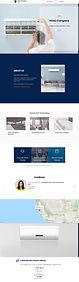 Desk-Support HVACR TRADE Pro-Dealers Club California USA trade talk online marketing website design