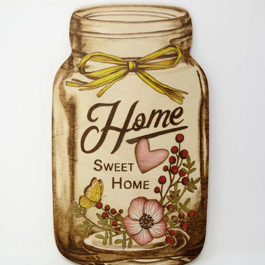 16-Country Jar- Color Option.jpg