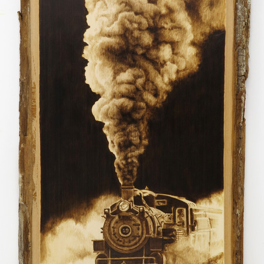 Train with Smoke.jpg