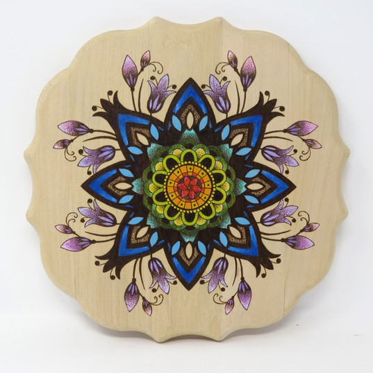 10-Mandala- Color option.jpg