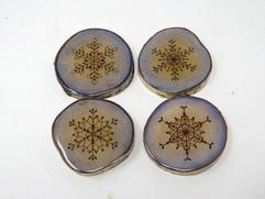 7-Snowflake coaster with resin.jpg