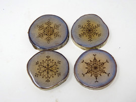 7-Snowflake coaster with resin.jpg