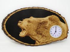 Grizzly Clock.jpg