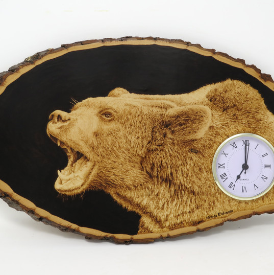 Grizzly Clock.jpg