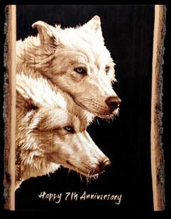 Wolves-final.jpg