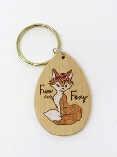 8-Fox keychain-color option.jpg