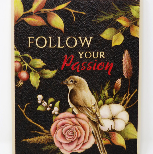 18-Follow your passion- done.jpg
