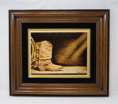 boots with frame.jpg