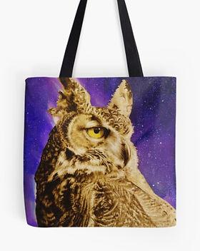Owl tote.jpg