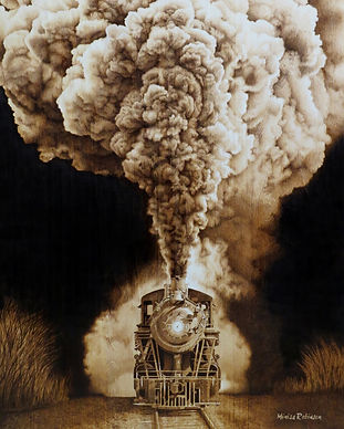 Train screen.jpg