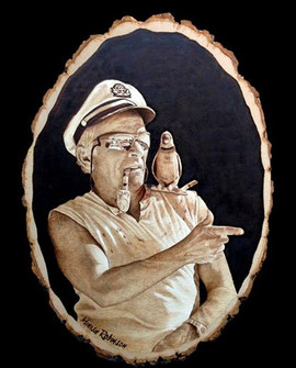 Butch Schaffer Commission.jpg