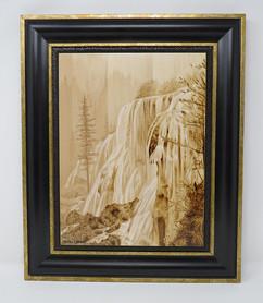 Waterfall with frame.jpg