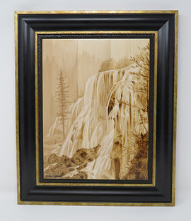 Waterfall with frame.jpg