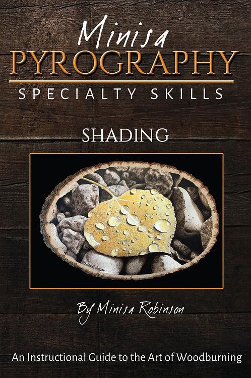 Shading DVD