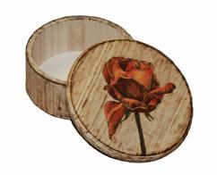 Round rose box.jpg