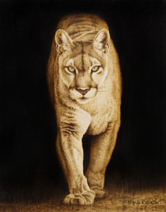 12-Mountain Lion- Color and final.jpg