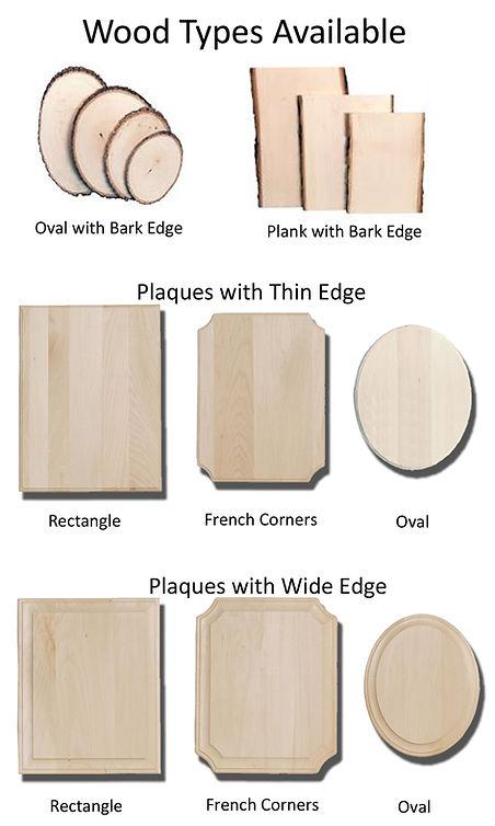 MCD- Wood Selection for Website Form.jpg