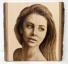 Woman Portrait final-BETTER.jpg